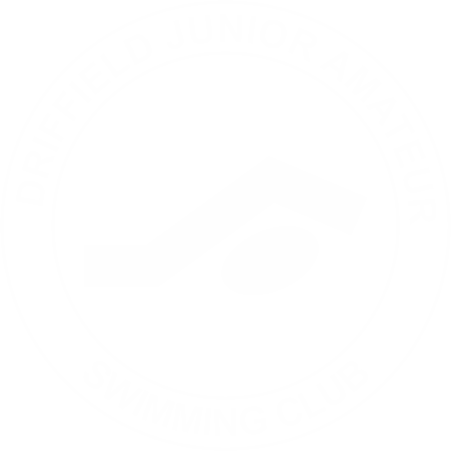 Driffield Junior Amateur Swimming Club